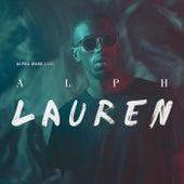 Alph Lauren von Alpha Wann