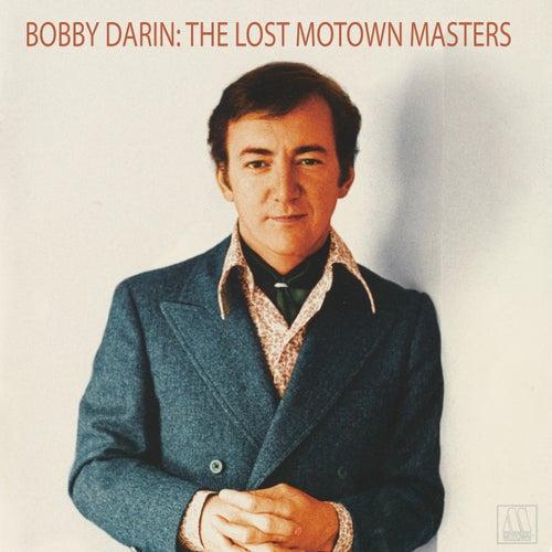 The Lost Motown Masters van Bobby Darin