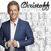 Duetten by Christoff