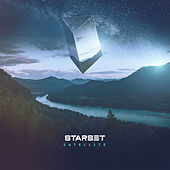 Satellite (Acoustic Version) von Starset