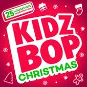 KIDZ BOP Christmas de KIDZ BOP Kids