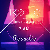 2 AM (Acoustic) de Kono