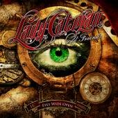 Eyes Wide Open van Various Artists