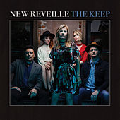 The Keep by New Reveille