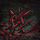 Broken Dreams In Isolation (Re-Recorded) by Evil Invaders