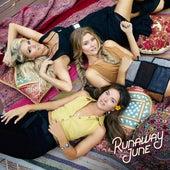 Runaway June  - EP by Runaway June