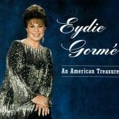 An American Treasure by Eydie Gorme