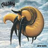 New Gods by Cauldron