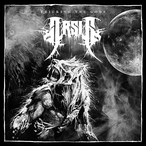 Tricking the Gods by Arsis