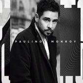Cuento Vaquero de Paulino Monroy