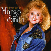 The Very Best Of Margo Smith de Margo Smith