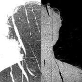 Criminal (SHXCXCHCXSH Remix) by The Soft Moon