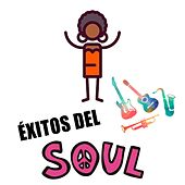 Éxitos Del Soul by Various Artists