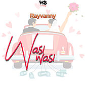 Wasi Wasi de Rayvanny