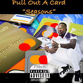Pull out a Card de Seasons