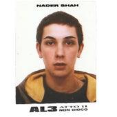 Al3 - Atto2 - Non Gioco by Nader Shah