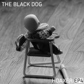 Hoaxer EP 4 von The Black Dog