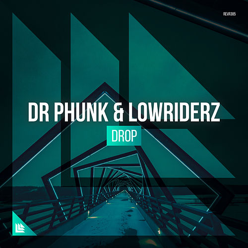 Drop by Dr Phunk