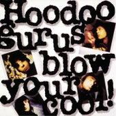 Blow Your Cool de Hoodoo Gurus