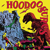 Stoneage Romeos de Hoodoo Gurus