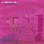 Technicolor de Typesetter