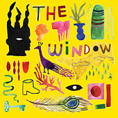 The Window by Cécile McLorin Salvant