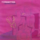 Monogamy I (Gliss Happening) by Typesetter