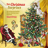 More Christmas Surprises von Howard Arman