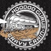 Gravy Train de Hoodoo Gurus