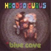 In Blue Cave de Hoodoo Gurus
