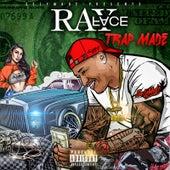 Trap Made von Rayface
