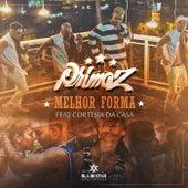 Melhor Forma by Primoz