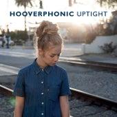 Uptight de Hooverphonic