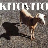Kito & Vito by Kito