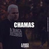 Chamas de A Banca Records