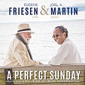 A Perfect Sunday de Eugene Friesen
