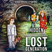 Lost Generation by The Hidden