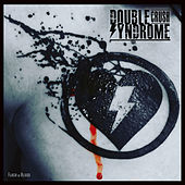 Rebel Yell von Double Crush Syndrome