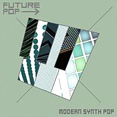 Modern Synth Pop by Future Pop
