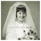 Smile (Bossa Nova Mix) by Cassandra Beck