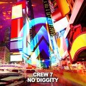 No Diggity di Crew 7