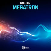 Megatron by Galleon