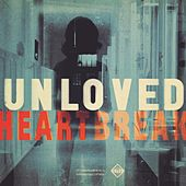 Heartbreak by The Unloved