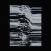 Splinters de Various Artists