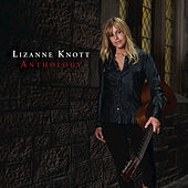 Anthology de Lizanne Knott