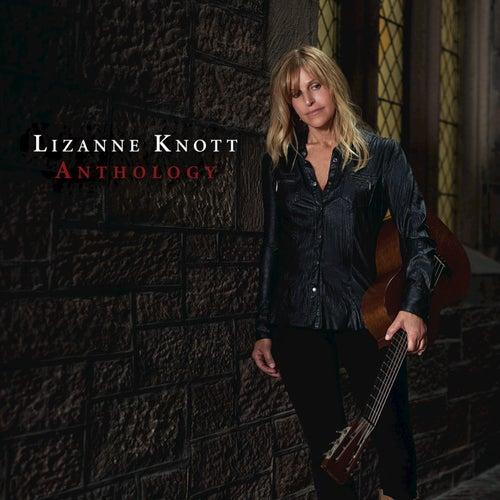Anthology by Lizanne Knott