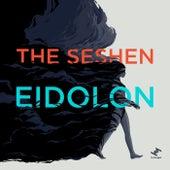 Eidolon by The Seshen