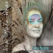Tupi Mata Verde de Silvia Nazário