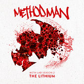 Meth Lab 2: The Lithium de Method Man