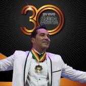Checo Acosta 30 de Various Artists